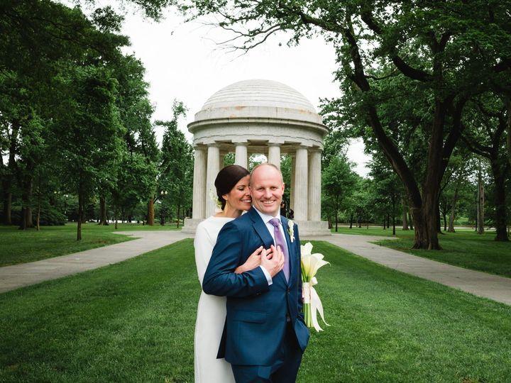 Tmx Joshuafernandez 170505161141 51 53429 Washington, DC wedding photography
