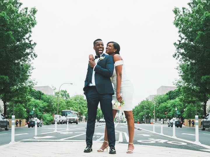 Tmx Joshuafernandez 170512113111 51 53429 Washington, DC wedding photography