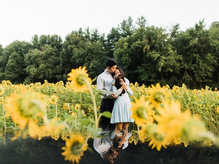 Tmx Joshuafernandez 170726201853 51 53429 Washington, DC wedding photography