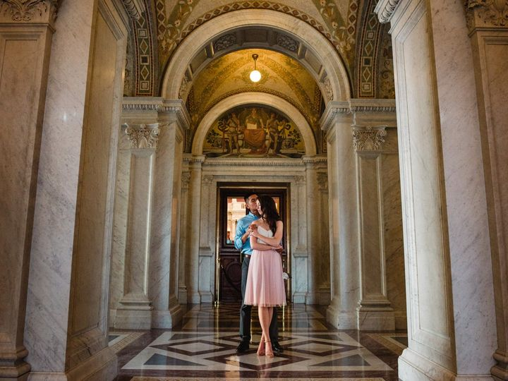 Tmx Joshuafernandez 170802151445 51 53429 Washington, DC wedding photography