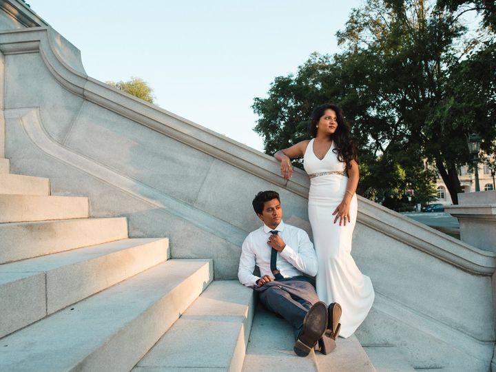 Tmx Joshuafernandez 170819192239 51 53429 Washington, DC wedding photography