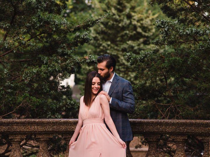 Tmx Joshuafernandez 170827191314 51 53429 Washington, DC wedding photography