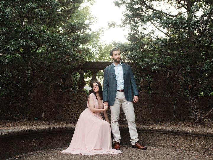 Tmx Joshuafernandez 170827192141 51 53429 Washington, DC wedding photography