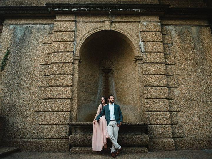 Tmx Joshuafernandez 170827194702 51 53429 Columbia, MD wedding photography