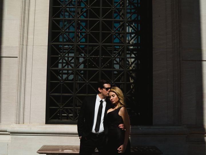 Tmx Joshuafernandez 180311124122 51 53429 Washington, DC wedding photography