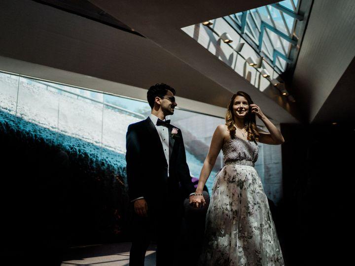 Tmx Joshuafernandez 180428101904 51 53429 Washington, DC wedding photography