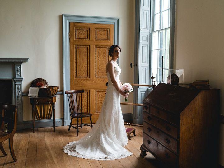 Tmx Joshuafernandez 180505145310 51 53429 Washington, DC wedding photography