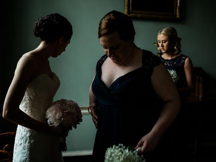 Tmx Joshuafernandez 180505150628 51 53429 Washington, DC wedding photography