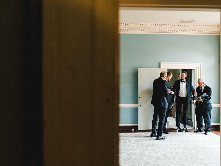 Tmx Joshuafernandez 180505154558 51 53429 Columbia, MD wedding photography