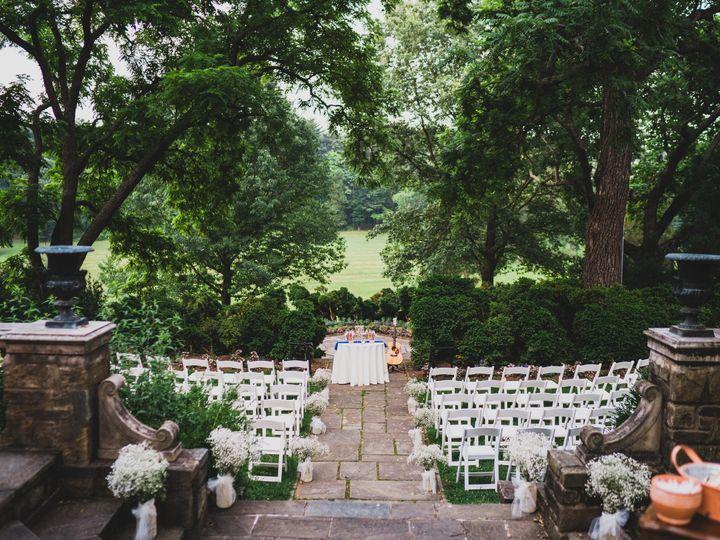 Tmx Joshuafernandez 180703164151 2 51 53429 Washington, DC wedding photography