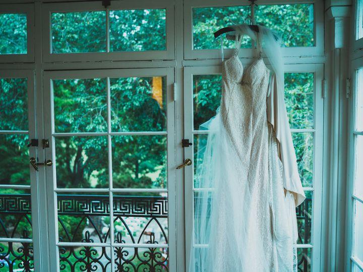 Tmx Joshuafernandez 180703170126 51 53429 Washington, DC wedding photography