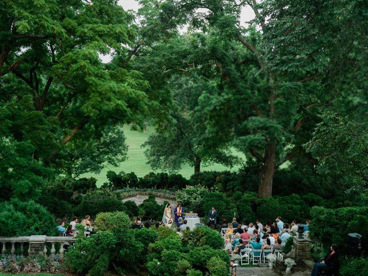 Tmx Joshuafernandez 180703192020 51 53429 Washington, DC wedding photography
