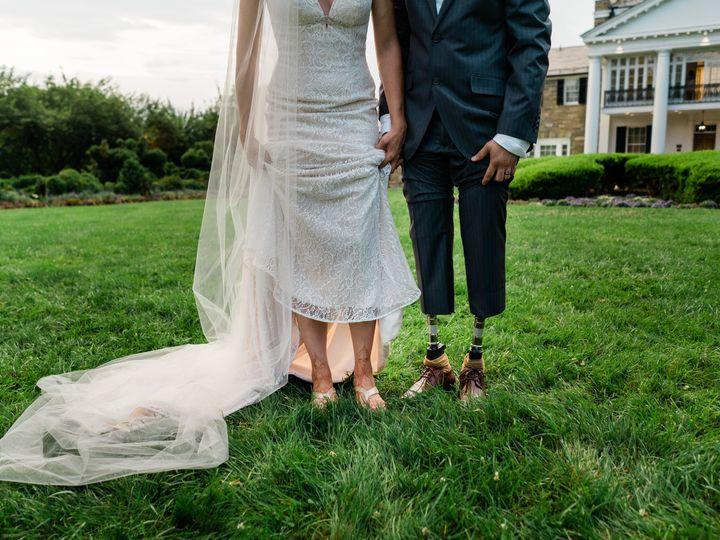 Tmx Joshuafernandez 180703202358 51 53429 Washington, DC wedding photography