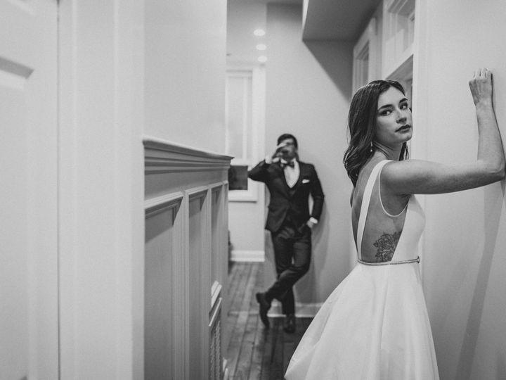 Tmx Joshuafernandez 181231202903 51 53429 Washington, DC wedding photography
