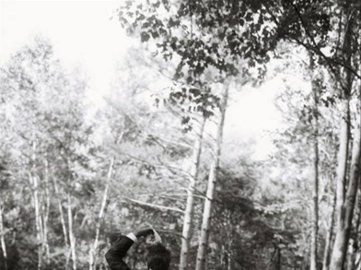 Tmx 1253376875685 Aliciaaaron Easthampton wedding photography