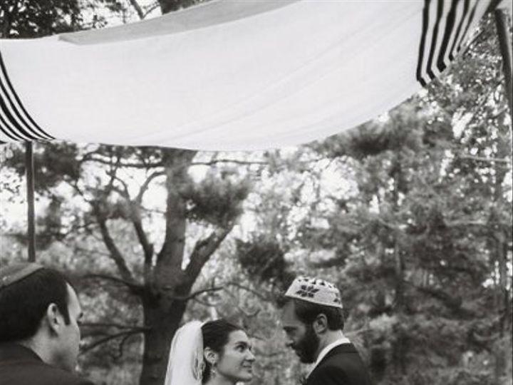 Tmx 1253379583138 Aliciaaaronceremony Easthampton wedding photography