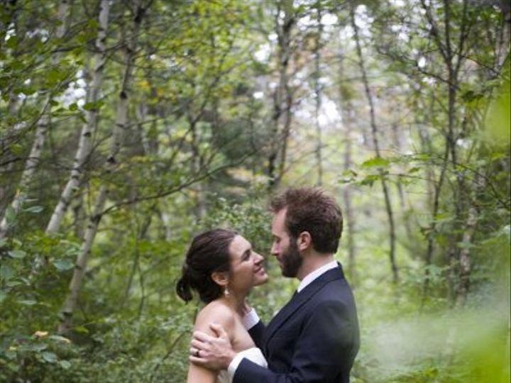 Tmx 1253379596435 Alicia7586 Easthampton wedding photography