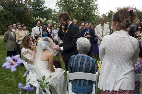 Tmx 1253379611810 Bedecking7198 Easthampton wedding photography