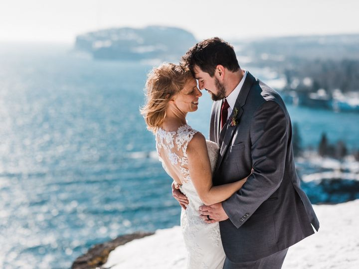 Tmx Img 5300 51 1873429 158559202687237 Winona, MN wedding videography