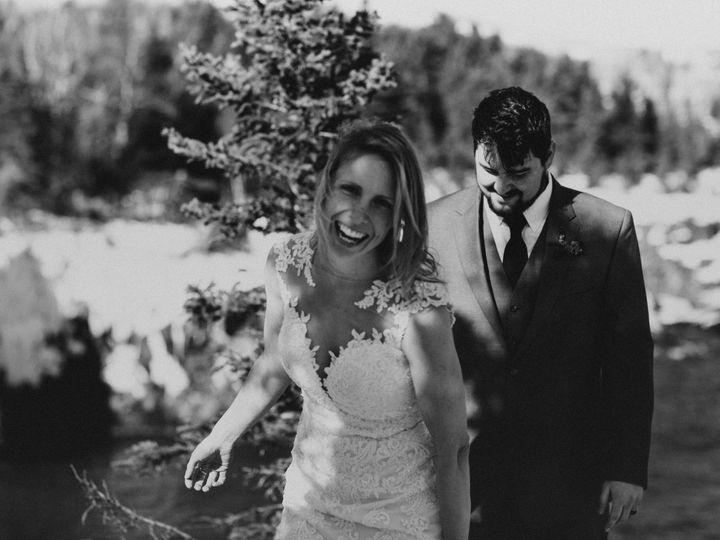 Tmx Img 5444 51 1873429 158559202735634 Winona, MN wedding videography