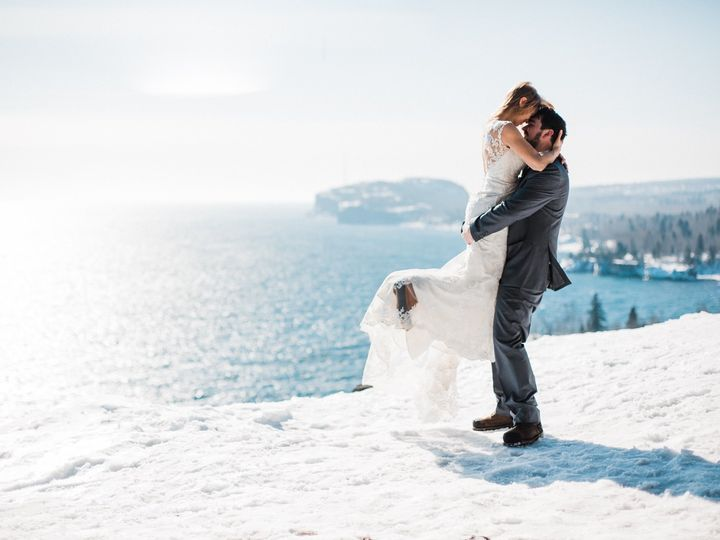 Tmx Img 8195 51 1873429 158559202666577 Winona, MN wedding videography