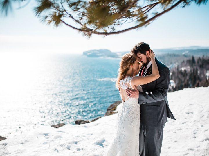 Tmx Img 8226 51 1873429 158559203222860 Winona, MN wedding videography