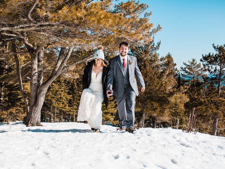 Tmx Img 8264 51 1873429 158559203868225 Winona, MN wedding videography