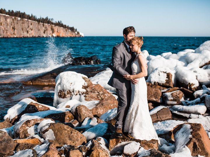 Tmx Img 8626 51 1873429 158559204150783 Winona, MN wedding videography
