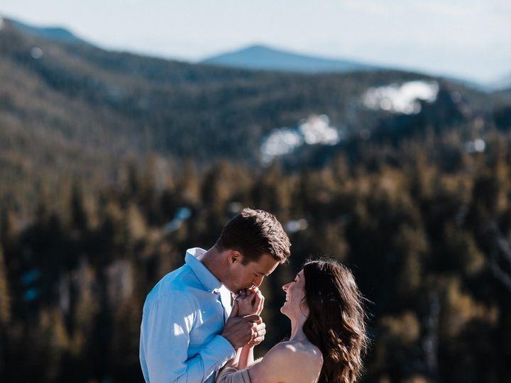 Tmx Michelle Josh Crags Trailhead726 51 1873429 158973888959825 Winona, MN wedding videography