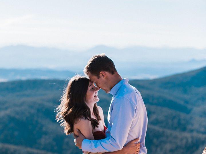 Tmx Michelle Josh Crags Trailhead762 51 1873429 158973891810795 Winona, MN wedding videography