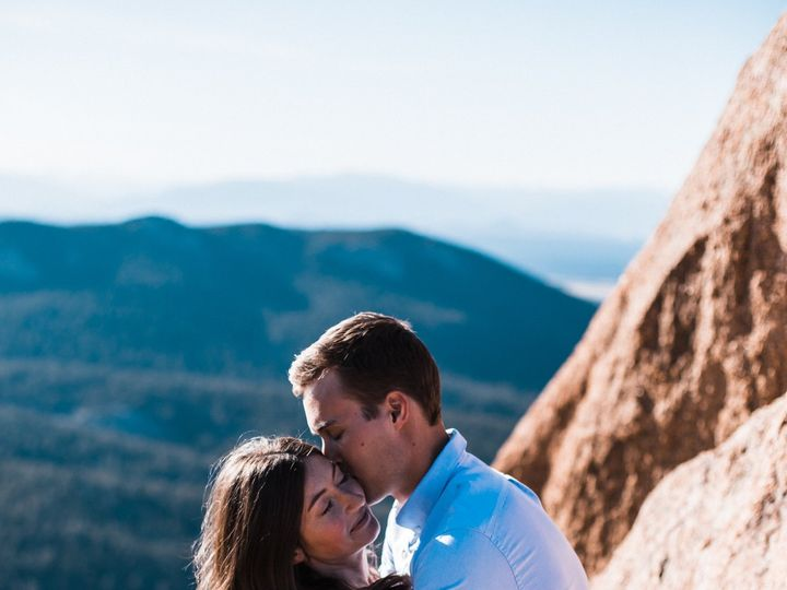 Tmx Michelle Josh Crags Trailhead765 51 1873429 158973891792024 Winona, MN wedding videography