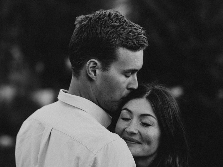 Tmx Michelle Josh Crags Trailhead849 51 1873429 158973894414027 Winona, MN wedding videography