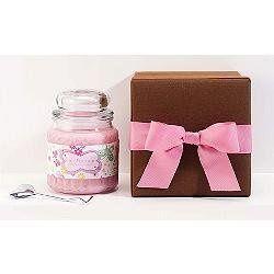 LOVE gift giving