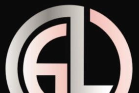 G & L Entertainment