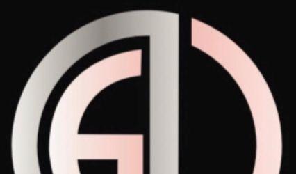 G & L Entertainment
