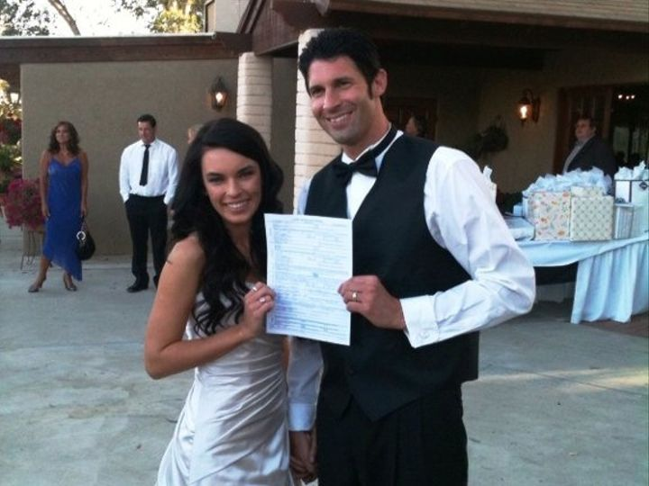 Tmx 1287073169590 Photo Long Beach, California wedding officiant