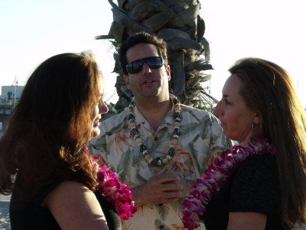 Tmx 1287073219574 DSCF2800 Long Beach, California wedding officiant