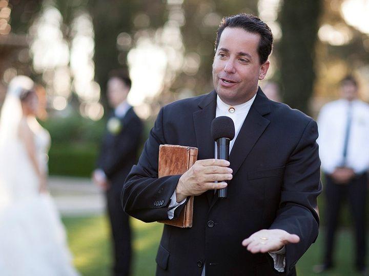 Tmx 1422480052035 Stephfowler1 Long Beach, California wedding officiant