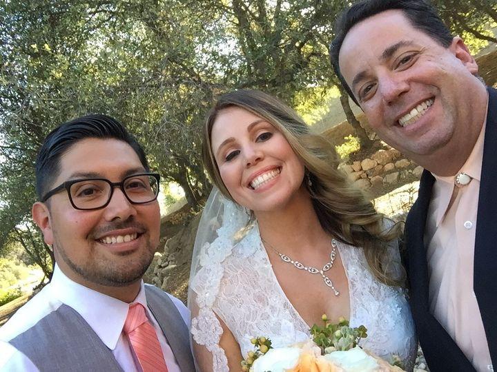 Tmx 1422480681400 Alan4 Long Beach, California wedding officiant