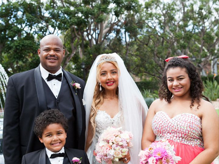 Tmx 1422481801403 Wuap Long Beach, California wedding officiant