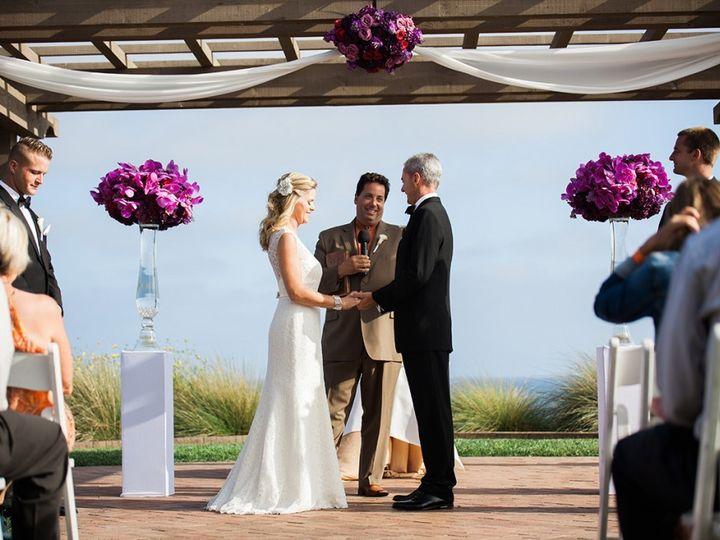 Tmx 1422482147484 Alan5 Long Beach, California wedding officiant