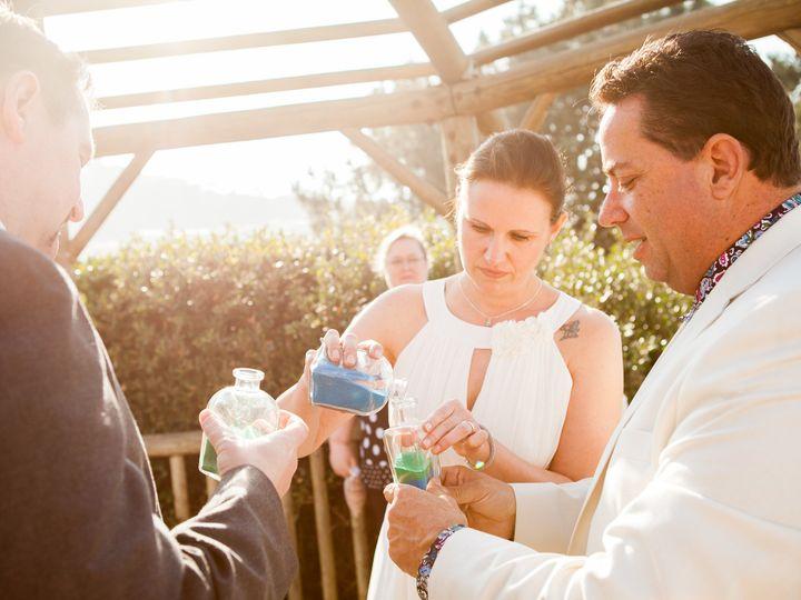 Tmx 1426357217256 Sandww Long Beach, California wedding officiant