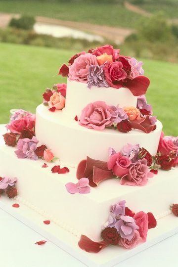 800x800 1295508051872 weddingcakerecipeideas