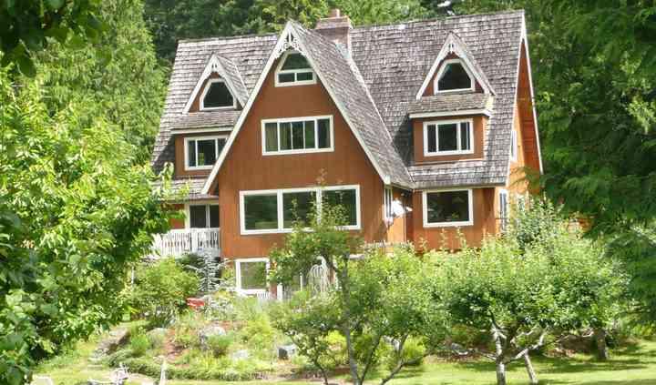 Green Cat Guest House