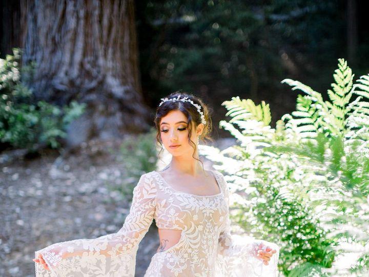 Tmx De Joy Photography 128 51 1844429 1570056304 Ben Lomond, CA wedding venue
