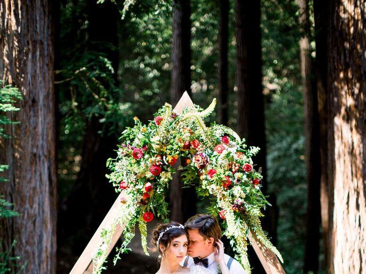 Tmx De Joy Photography 164 51 1844429 1570056527 Ben Lomond, CA wedding venue