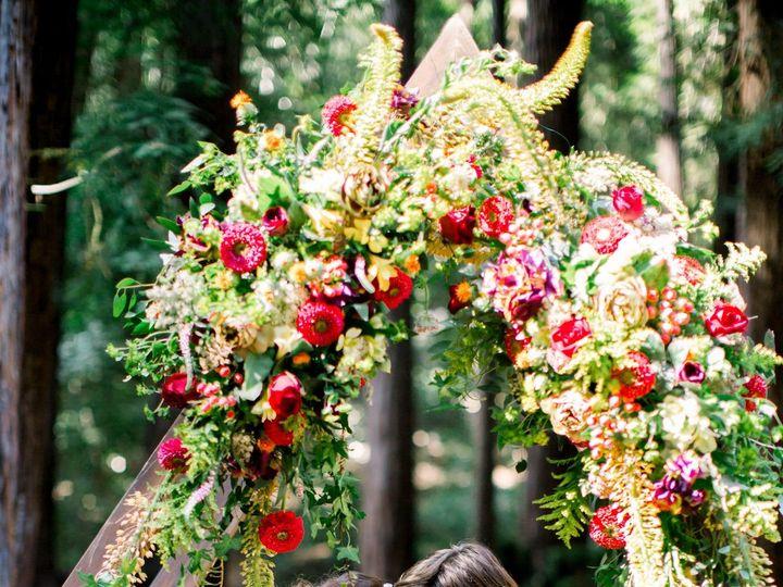 Tmx De Joy Photography 176 51 1844429 1570056526 Ben Lomond, CA wedding venue
