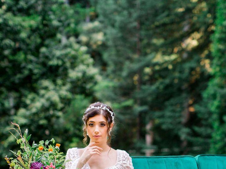 Tmx De Joy Photography 205 51 1844429 1570055539 Ben Lomond, CA wedding venue