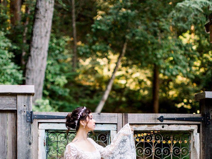 Tmx De Joy Photography 224 51 1844429 1570056526 Ben Lomond, CA wedding venue