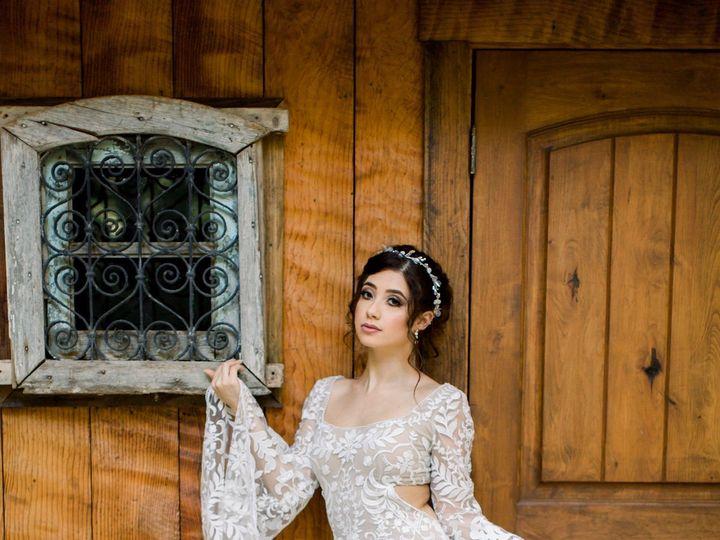 Tmx De Joy Photography 225 51 1844429 1570056142 Ben Lomond, CA wedding venue